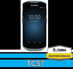 TC57.png