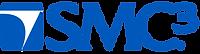 SMC3, Route Planning, Territory Planning,Delivery Optimization, PTV Smartour, SAP, SAP routes planning, Fleet Optimization,