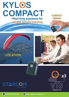 Mobile Tracker, Employee Mobile Tracker, Employee phone Tracker, Track a cell phone, Employee Locator, GPS phone Tracker, GPS Tracking App, iPhone Tracker, Android Tracker, Employee Location App, Events Programming, Online Platform, Control Center.