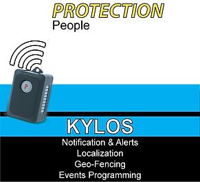 Kylos_Compact.png