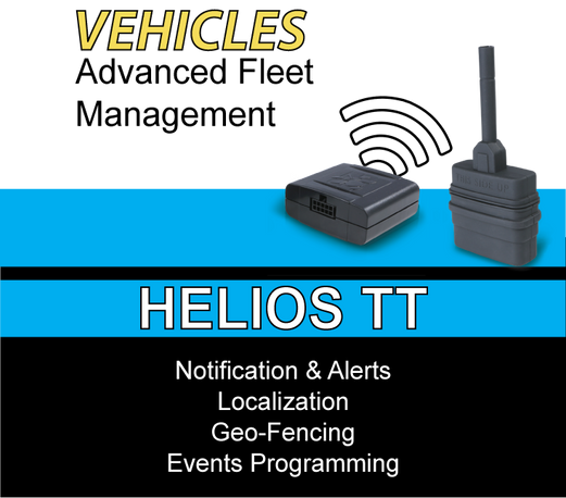 Helios_Adv_Advice_1D.png