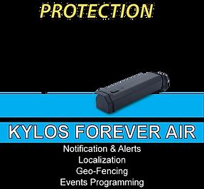 Kylos_Air_1D.png