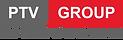 PTV Group, Smart Route Planning, ETA, Route Optimization
