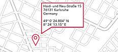 01_PTV_xServer_Infograph_Geocoding_Tease