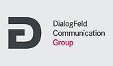 PTV_reference_DialogFeld.png