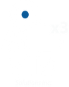 VTS Solutions, Inc.