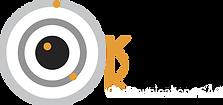 KATSO Communications, Real-Time M2M Communications, IoT