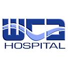 WCA-Hospital.png