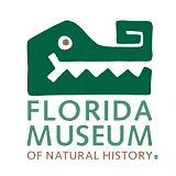 2floridamuseum.jpg
