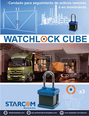 WATCHLOCK_CUBE_PORTADA_ES.png