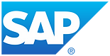 1200px-SAP_2011_logo.svg.webp