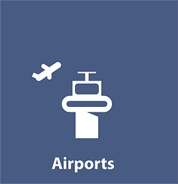 Airport_Front.png