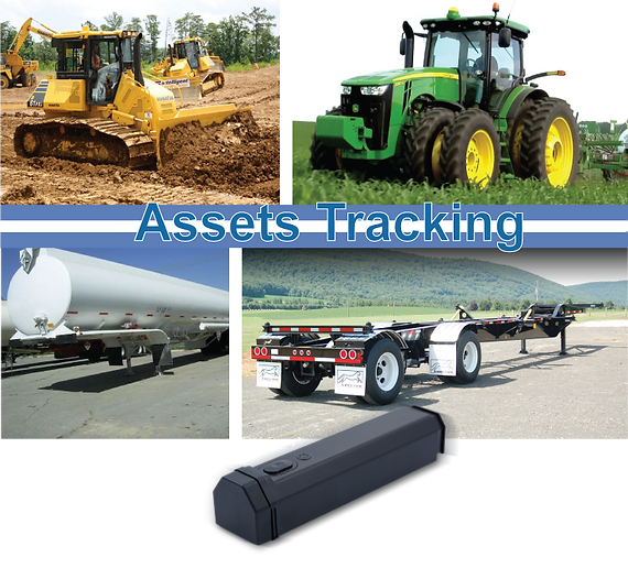 GPS,  Equipment Leasing,  Machinery Leasing, GPS Leasing, , GPS Truck Leasing, GPS Equipment, GPS Equipment Leasing, GPS Location, GPS Geofencing, Perimeter Alerts, Light Sensor, Independent Energy, Assets Protection, Remote Assets Protection, Temperature Alerts, GPS Mining Equipment, GPS Construction Equipment, Acelerometer, GPS for Valuable Goods, Starcom Systems, Kylos, Kylos Forever