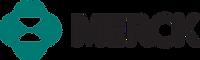 MERCK, Route Planning, Territory Planning,Delivery Optimization, PTV Smartour, SAP, SAP routes planning, Fleet Optimization,
