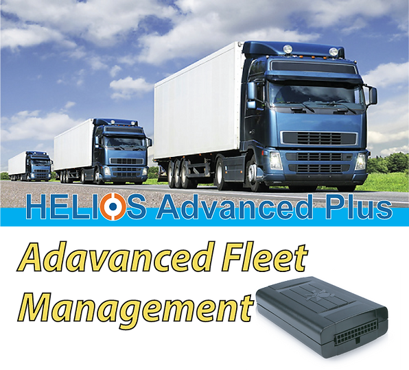 HELIOS ADVANCED, Starcom Systems, Cellular Connectivity, 2G, 3G, 4G, Fleet Management, GPS Vehicle Tracker, Truck Tracker GPS, GPS Tracker for Car and Truck, GPS Tracker for Bus, GPS Tracker for Public Transportation, GPS Remote Management for Vehicle, Fleet Management for Public Transportation, Fleet Management for Private Transportation
