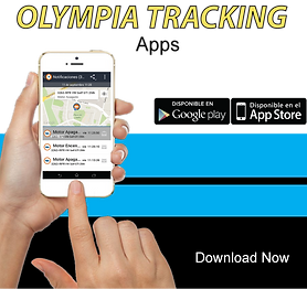 Olympia_Tracking_Apps.png
