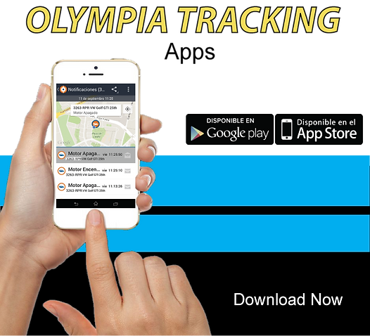 Remote Mobile Tracking, Monitoring & Alerts