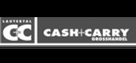 Cash-Carry.png