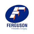 Feraguson-e1469776337444.png