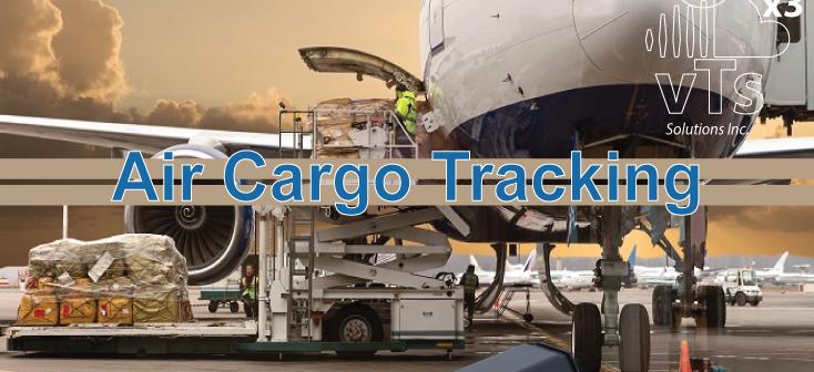 Starcom Kylos Air Global GPS Air Cargo Tracking System