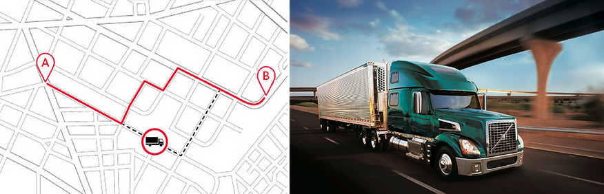 """Route Planning API, truck attributes integrated into your system""""/> <meta name=""""keywords"""" content=""""Route Planning, Truck Attributes, Freight Cost, Freight Cost Calculation, Toll Cost, Toll Cost Calculation, Emissions Calculation, Route Violation Alerts, Route Events Monitoring, Distance Matrices, High Performance Routing, Routing, Route+ERP, Routing+ERP"""