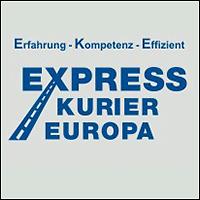 csm_07_express-kurier-europa_referenzlog