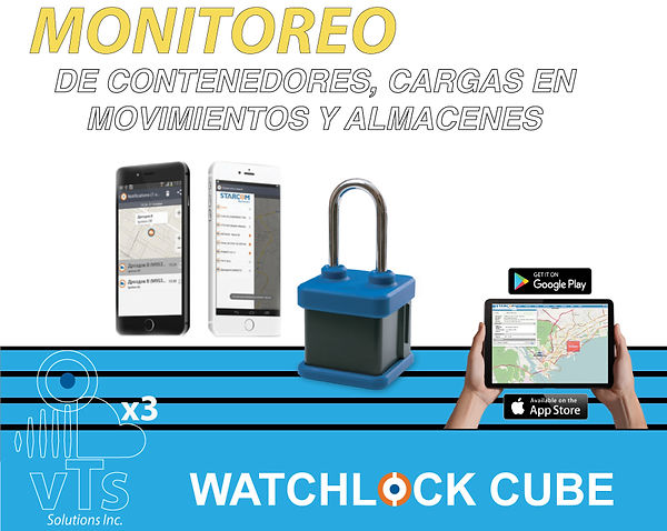 Watchlock_Cube_monitoring_3_web.jpg