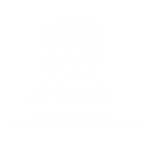 geodis-logo-black-and-white.png