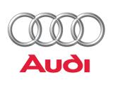 Audi-e1469777337670.png