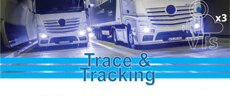 Starcom Helios TT -Track And Trace 3G Micro GPS Tracking System