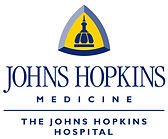 Johns-Hopkins-Hospital-Logo.jpg