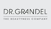 PTV_reference_Dr_Grandel.png