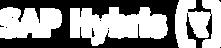 SAP-Hybris-white-Logo.png