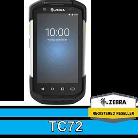TC72.png
