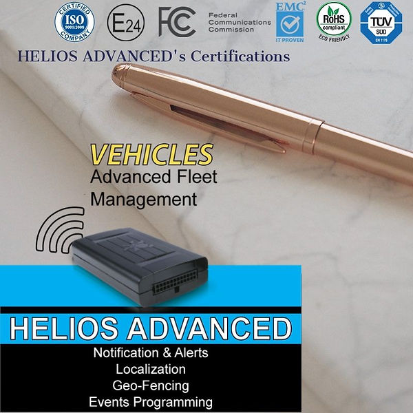 TETIS, TETIS R, TETIS R HYBRID, Cargo, Container Tracking, Cargo Tracking, Online Tracking, Shipping Container Tracking, Light sensor, Light sensor for Container, Temperature Sensor, Humidity Sensor, Container Management Solution, GPS, GPRS, GPS Map, Dry Container Tracking, Refrigerated Container Tracking, 2G, 3G, 4G Connectivity, Satellite Connectivity, Global Communication, FCC certification, E24 certification, ISO certification, Control Center, Mobile App.