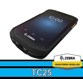 Zebra_TC25.png