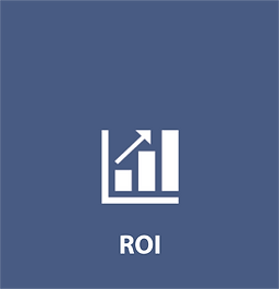 MRO_ROI_Front.png
