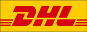 DHL, Route Planning, Delivery Optimization, PTV Smartour, SAP, SAP routes planning, Fleet Optimization,
