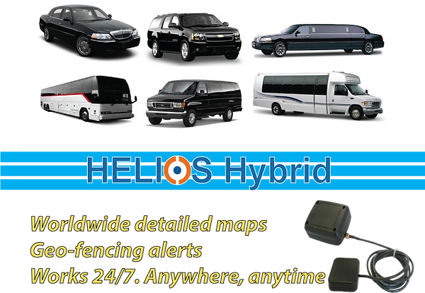 HELIOS HYBRID, Starcom Systems, Satellite Communication, Cellular Connectivity, 2G, 3G, 4G, Transport, and Logistcs, Private Transport, Fleet, Fleet Management, GPS, GPS Vehicle Tracker, GPS Truck, Trucking, Telematic Programming, Events Programming, GPS for Truck, GPS for Buses, GPS for Heavy Truck, Gas Consumption, Engine Monitoring, Remote Start Engine, Emergency Button, Control Center Software, Mobile App, Cloud Data, Real-Time Communication, Communication with vehicle, Alerts Automation, Events Programming, Tipping Alert