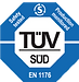 TUV_Certification.png