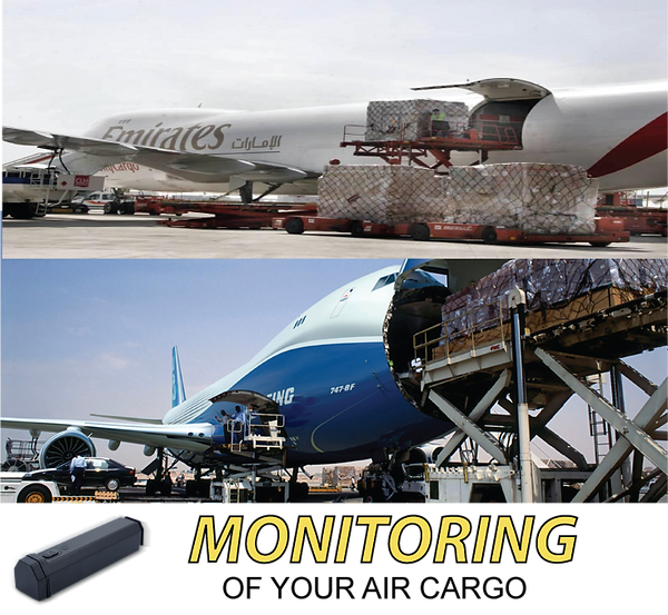 GPS, Air GPS Tracking, GPS+Air Cargo, GPS+Air Cargo Tracking, Air Cargo Tracking, Air Cargo Temperature Tracking, Temperature+AirCargo, Remote Temperature Tracking+Air Cargo,  Air Pressure+Air Cargo, Temperature Sensor, Light Sensor, Light Sensor+Air Cargo, Container Openness Protection, Security+Air Cargo,  Impact Sensor for Air Cargo, Impact Sensor+Air Cargo, Acelerometer, GPS+Acelerometer, Air Pressure Sensor, Air Pressure Sensor+Air Cargo, GPS Location, Starcom Systems, Kylos Air, Kylos Forever Air.