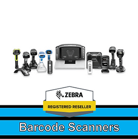 Barcode_sacanners.png