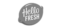 Hello_Fresh.png