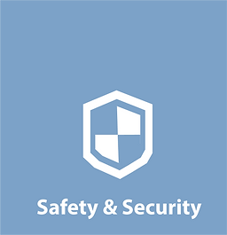 Security_Front.png