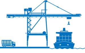 Container_Management-300x188.png