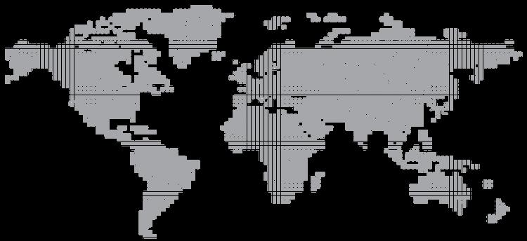 VTS GLOBAL LOCATIONS, Americas, Europe, Asia, Africa, Australia