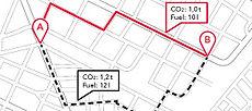 05_PTV_xServer_Infograph_Emissions_Tease
