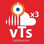 VTS_Logo_2017_PTV.png