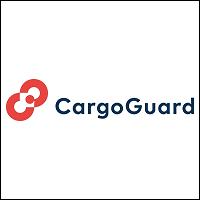 csm_4_cargoguard_referenzlogo_47c628f850