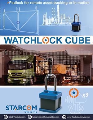 WATCHLOCK_CUBE_PORTADA_EN.png